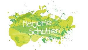 Marjorie Scholten
